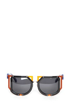 KTZ Ktz sunglasses