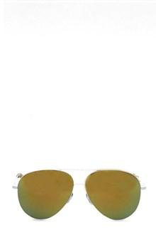 VICTORIA BECKHAM 'Classic victoria' sunglasses