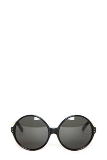 LINDA FARROW  '451c1 luxe' sunglasses