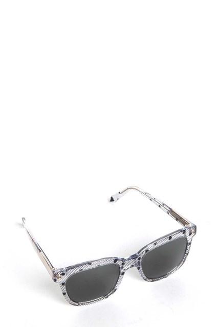 VICTORIA BECKHAM Victoria Beckham sunglasses