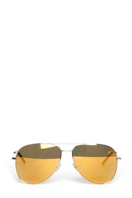 SAINT LAURENT 'Ysl classic 11' sunglasses
