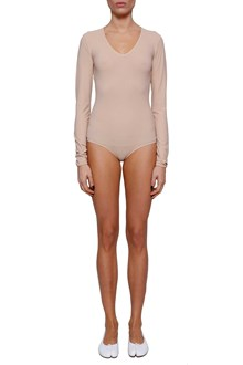 MAISON MARGIELA Long sleeves body