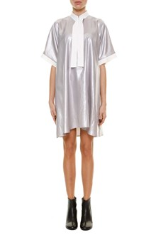 MM6 BY MAISON MARGIELA Dress with bow