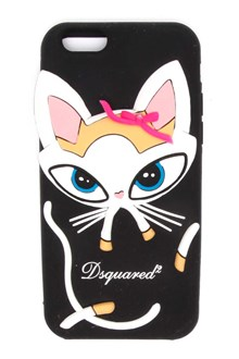 DSQUARED2 I PHONE 6 COVER