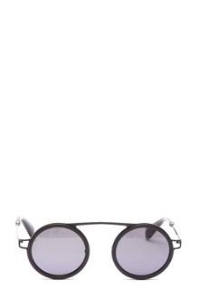 YOHJI YAMAMOTO 'Mazzucchelli' sunglasses