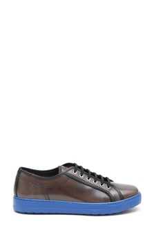 SALVATORE FERRAGAMO 'Fulton' sneaker
