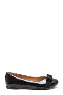 SALVATORE FERRAGAMO 'My Joy' flat shoes