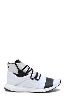 Y-3 'Kozoko High' sneakers