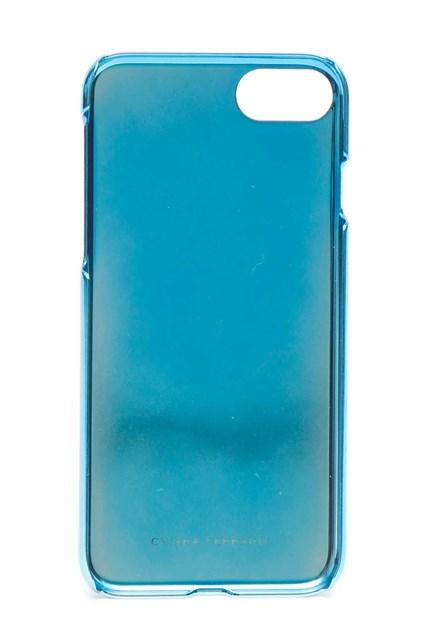 CHIARA FERRAGNI Glittered iphone 7 case