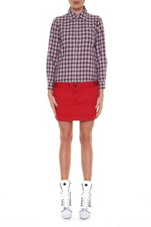 DSQUARED2 Casual dress