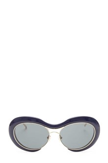 SACAI sunglasses