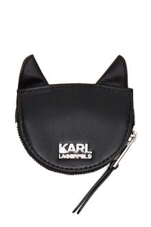 KARL LAGERFELD 71KW3207999