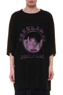 MAISON MARGIELA 'Jhosephine' print t-shirt