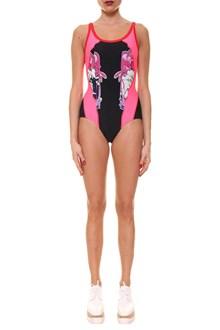 STELLA MCCARTNEY 'One love surf' swimsuit