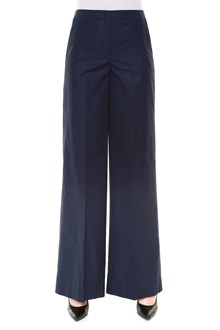 THEORY 'Rieridge' trousers