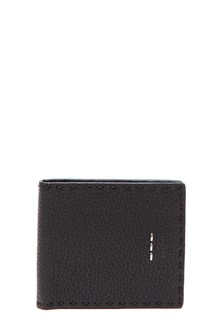 FENDI Wallet with visible seams