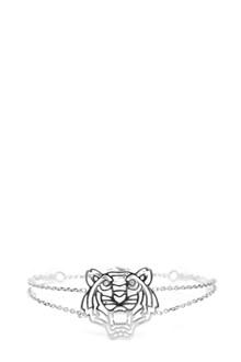 KENZO Sterling silver 'Tiger' bracelet. 6,86 GR
