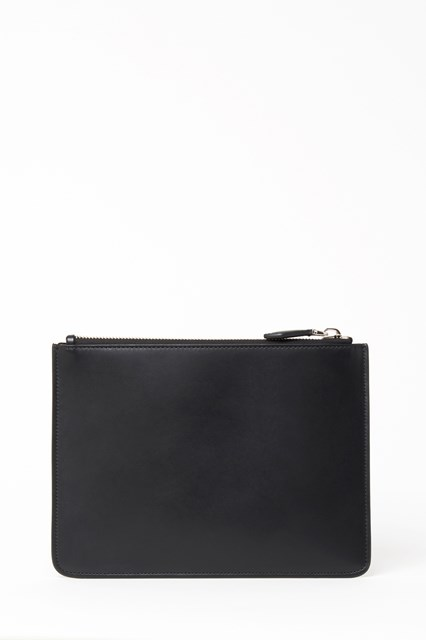 GIVENCHY 'Givenchy Paris' clutch