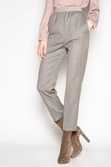 AGNONA Wool Pants
