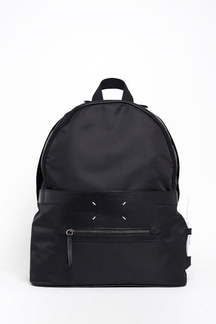 MAISON MARGIELA Nylon backpack