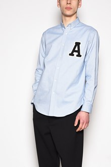 AMI Shirt with 'A' patch
