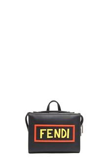 FENDI 'Lui' mini crossbody bag