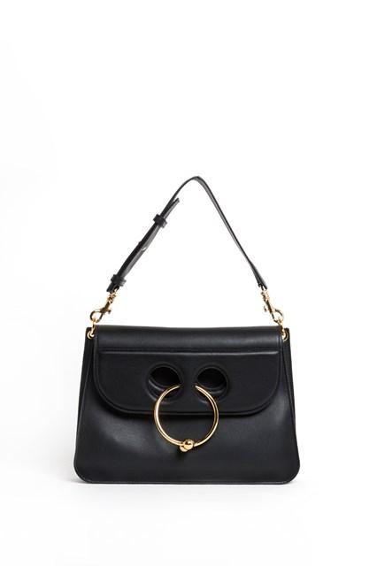 J.W.ANDERSON 'Pierce bag' medium leather shoulder bag
