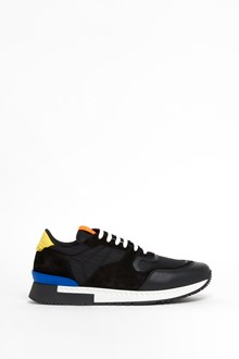 GIVENCHY 'Activ running' sneakers