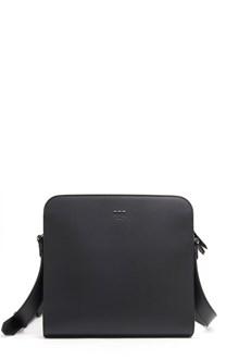 FENDI 'Urban' Crossbody Bag