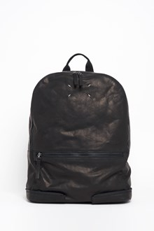MAISON MARGIELA Calf packable backpack