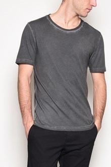 MAISON MARGIELA basic t-shirt