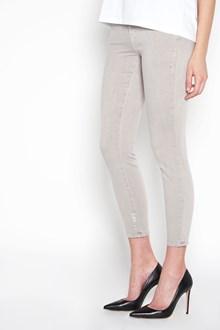 J BRAND ' Capri' jeans