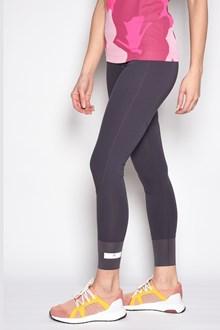ADIDAS BY STELLA MCCARTNEY Polyester leggings