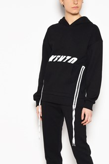 KENZO Hooded Cotton  sweatshirt