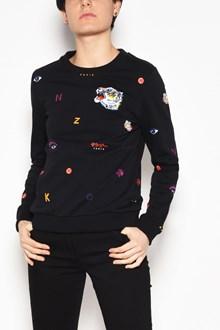 KENZO Crew-neck sweatshirt