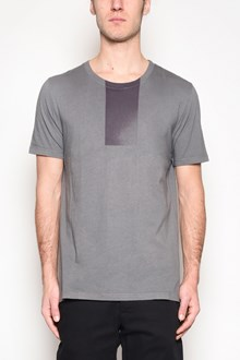 MAISON MARGIELA 3 basic t-shirts