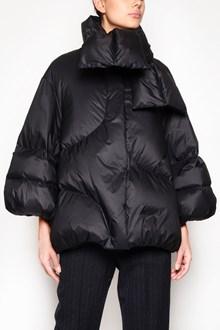 MAISON MARGIELA Oversize down jacket
