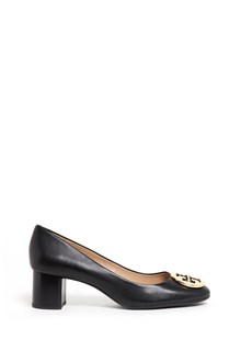 TORY BURCH 'Hope' calf leather  pumps