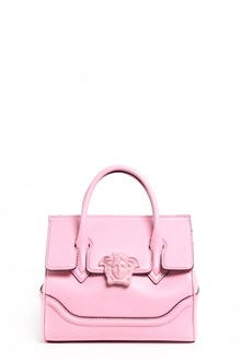 VERSACE 'Palazzo Empire ' Handbag