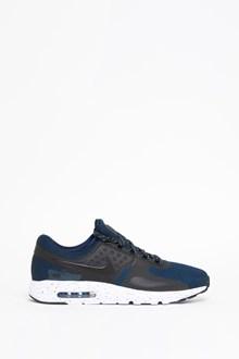NIKE 'Nike air max zero premium' shoes