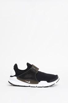 NIKE 'Nike sock dart kjcrd' shoes
