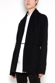 THE ROW 'Sarene' wool long cardigan