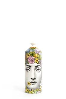 FORNASETTI Perfume for environments
