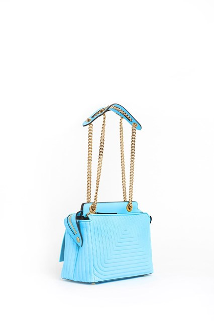 FENDI 'Dot.Com' hand bag