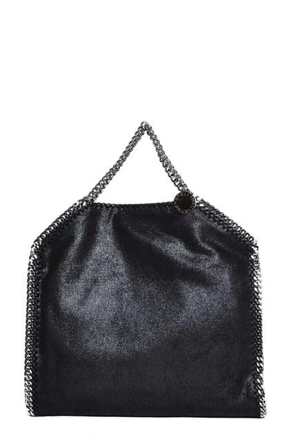 STELLA MCCARTNEY 'Falabella' bag 3 chains