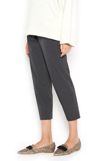 THE ROW 'Blake' straight long  pants
