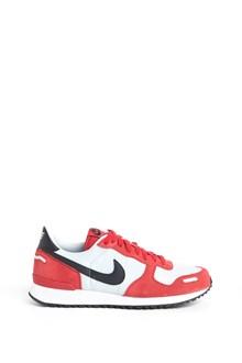 NIKE Sneaker Nike air