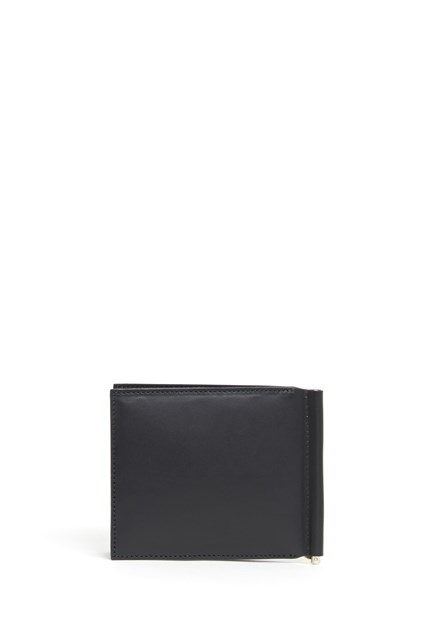 GIVENCHY Wallet with clip