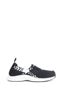 NIKE Nike Air Woven