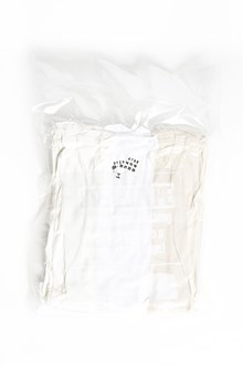 MAISON MARGIELA 3 pack t-shirt